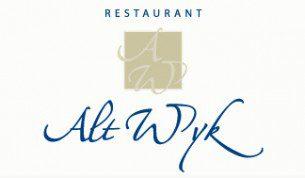 Restaurant Alt-Wyk