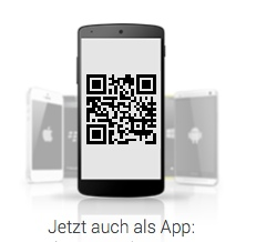 Foehrien-App