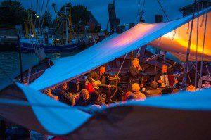 Hafennacht-ubena