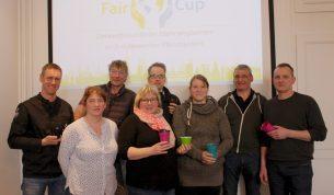 FairCup Föhr